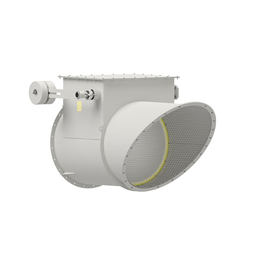 Safety and check valve