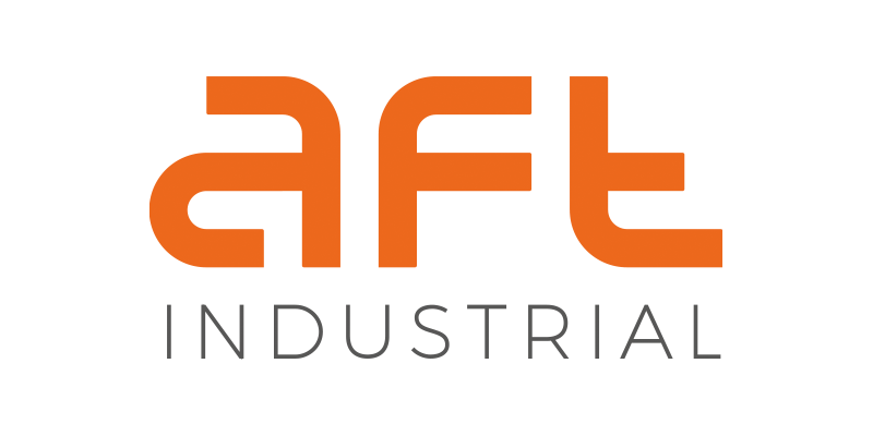 AFT INDUSTRIAL