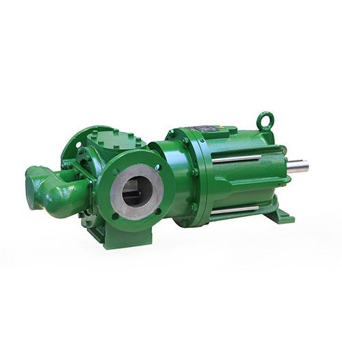 Tuthill GlobalGear® gear pumps